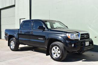 2009 Toyota Tacoma PreRunner | Arlington, TX | Lone Star Auto Brokers, LLC-[ 2 ]