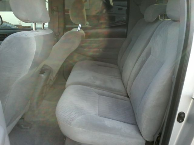 2009 Toyota Tacoma PreRunner Boerne, Texas 12