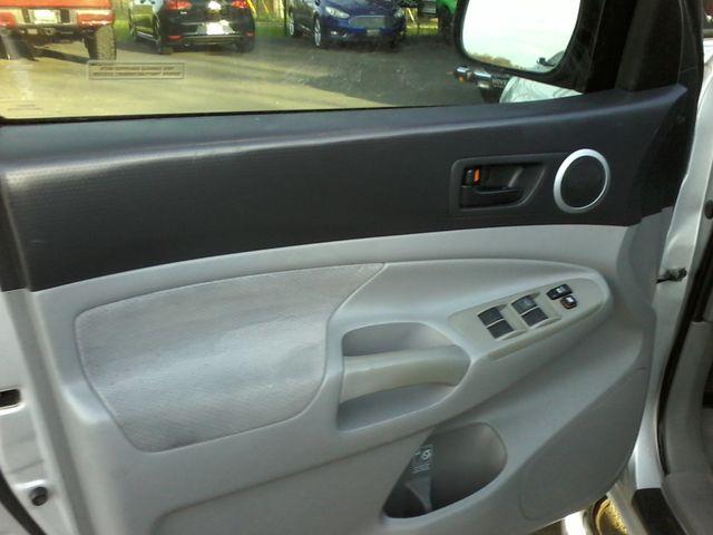 2009 Toyota Tacoma PreRunner Boerne, Texas 15