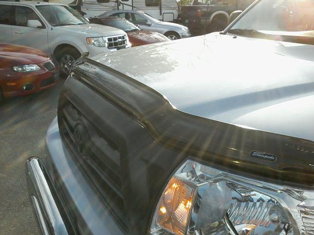 2009 Toyota Tacoma PreRunner Boerne, Texas 27