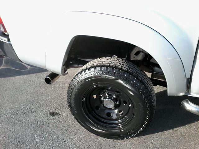 2009 Toyota Tacoma PreRunner Boerne, Texas 30