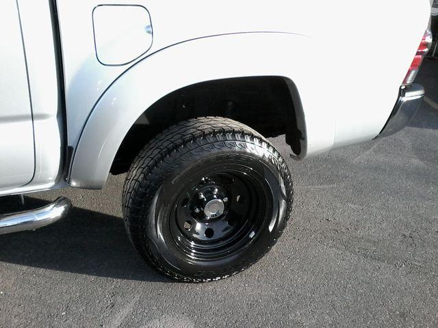 2009 Toyota Tacoma PreRunner Boerne, Texas 32