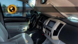2009 Toyota Tacoma 5 spd  city California  Bravos Auto World  in cathedral city, California