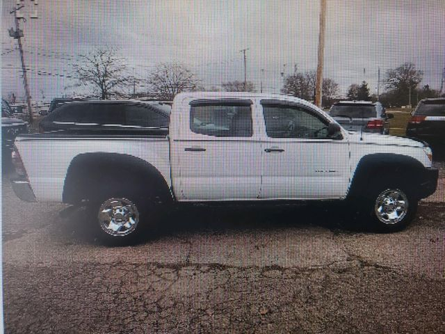 2009 Toyota Tacoma in Collierville, TN 38107