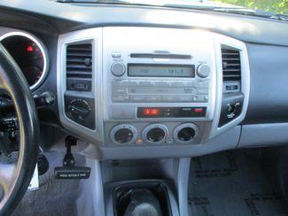 2009 Toyota Tacoma Farmington, MN 4