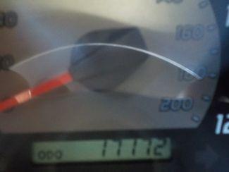 2009 Toyota Tacoma PreRunner Fayetteville , Arkansas 17