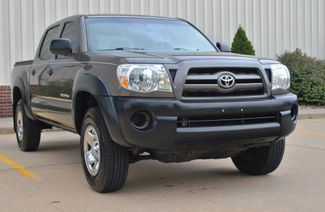 2009 Toyota Tacoma in Jackson, MO 63755