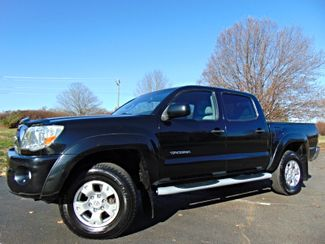 2009 Toyota Tacoma DOUBLE CAB in Leesburg, Virginia 20175