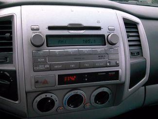 2009 Toyota Tacoma Double Cab V6 4WD LINDON, UT 4