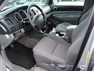 2009 Toyota Tacoma Double Cab V6 4WD LINDON, UT 3