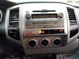 2009 Toyota Tacoma Double Cab V6 4WD LINDON, UT 5