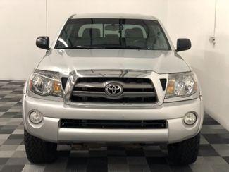 2009 Toyota Tacoma Double Cab V6 4WD LINDON, UT 10