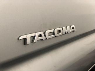 2009 Toyota Tacoma Double Cab V6 4WD LINDON, UT 11