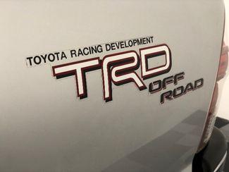 2009 Toyota Tacoma Double Cab V6 4WD LINDON, UT 12