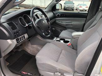 2009 Toyota Tacoma Double Cab V6 4WD LINDON, UT 15
