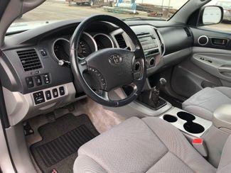 2009 Toyota Tacoma Double Cab V6 4WD LINDON, UT 16