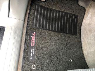2009 Toyota Tacoma Double Cab V6 4WD LINDON, UT 18