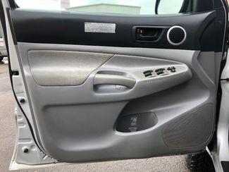 2009 Toyota Tacoma Double Cab V6 4WD LINDON, UT 19