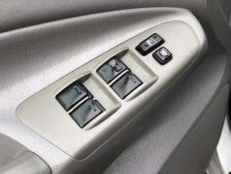 2009 Toyota Tacoma Double Cab V6 4WD LINDON, UT 20
