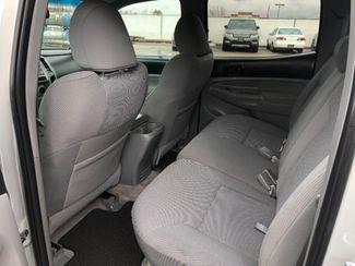 2009 Toyota Tacoma Double Cab V6 4WD LINDON, UT 21
