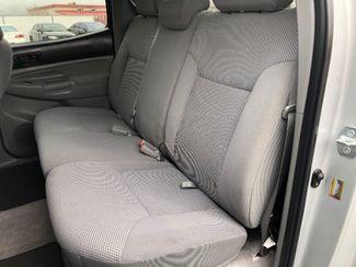2009 Toyota Tacoma Double Cab V6 4WD LINDON, UT 22