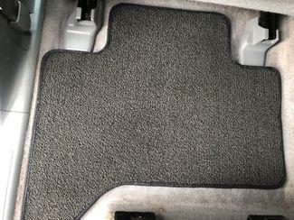 2009 Toyota Tacoma Double Cab V6 4WD LINDON, UT 23