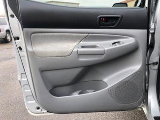 2009 Toyota Tacoma Double Cab V6 4WD LINDON, UT 24