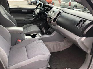 2009 Toyota Tacoma Double Cab V6 4WD LINDON, UT 25