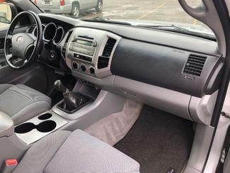 2009 Toyota Tacoma Double Cab V6 4WD LINDON, UT 26