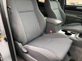 2009 Toyota Tacoma Double Cab V6 4WD LINDON, UT 27