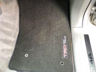 2009 Toyota Tacoma Double Cab V6 4WD LINDON, UT 28