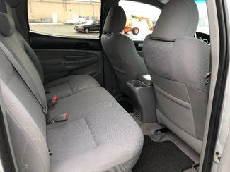 2009 Toyota Tacoma Double Cab V6 4WD LINDON, UT 30