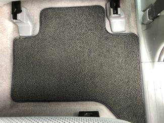 2009 Toyota Tacoma Double Cab V6 4WD LINDON, UT 32