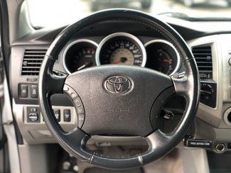 2009 Toyota Tacoma Double Cab V6 4WD LINDON, UT 34