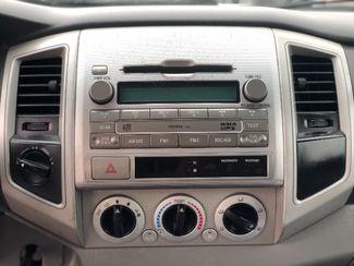 2009 Toyota Tacoma Double Cab V6 4WD LINDON, UT 35
