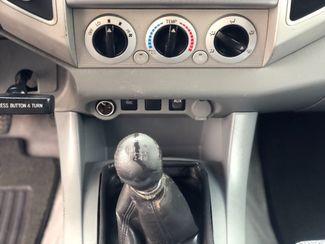 2009 Toyota Tacoma Double Cab V6 4WD LINDON, UT 36