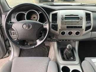 2009 Toyota Tacoma Double Cab V6 4WD LINDON, UT 38