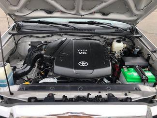 2009 Toyota Tacoma Double Cab V6 4WD LINDON, UT 40
