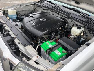2009 Toyota Tacoma Double Cab V6 4WD LINDON, UT 41