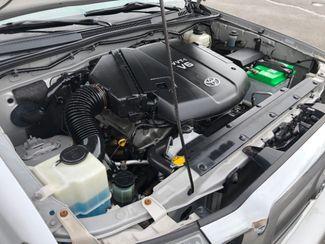 2009 Toyota Tacoma Double Cab V6 4WD LINDON, UT 42