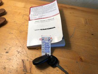 2009 Toyota Tacoma Double Cab V6 4WD LINDON, UT 43