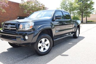 2009 Toyota Tacoma in Memphis Tennessee, 38128