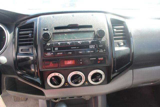 2009 Toyota Tacoma Base in Memphis, Tennessee 38115