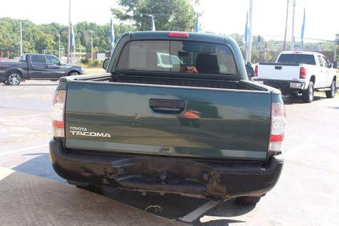 2009 Toyota Tacoma Base | Memphis, TN | Mt Moriah Truck Center in Memphis, TN