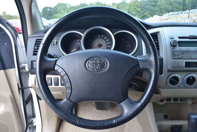 2009 Toyota Tacoma Naugatuck, Connecticut 10