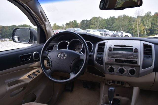 2009 Toyota Tacoma Naugatuck, Connecticut 6