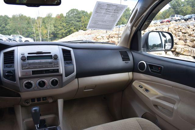 2009 Toyota Tacoma Naugatuck, Connecticut 8
