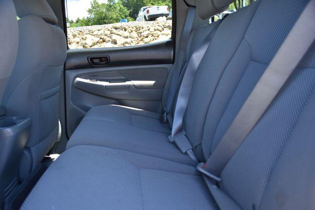 2009 Toyota Tacoma Naugatuck, Connecticut 14