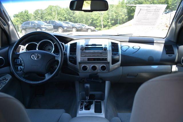 2009 Toyota Tacoma Naugatuck, Connecticut 16