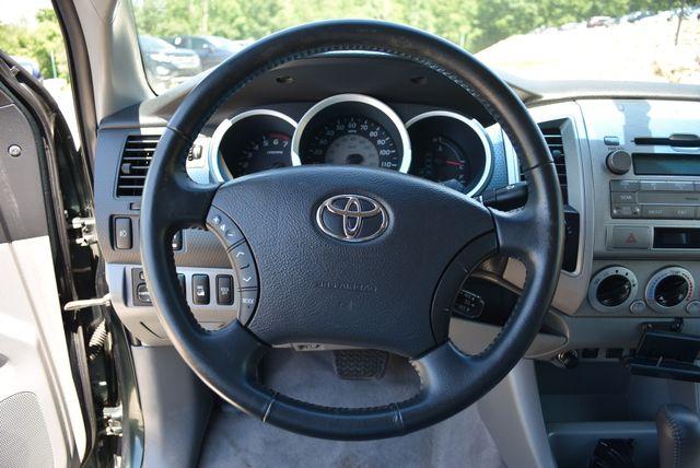 2009 Toyota Tacoma Naugatuck, Connecticut 20